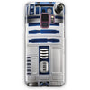 Star Wars R2D2 Blueprint Samsung Galaxy S9 Case | Casescraft