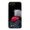 Supreme Kakashi Naruto iPhone 7 Plus Case | Casescraft