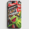 Supreme Stickerbomb iPhone 7 Case | Casescraft