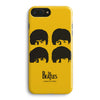 The Beatles iPhone 7 Plus Case | Casescraft