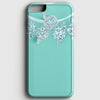 Tiffany And Co iPhone 7 Case | Casescraft