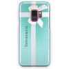 Tiffany And Co Exclusive Samsung Galaxy S9 Case | Casescraft