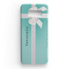Tiffany And Co Exclusive Samsung Galaxy S8 Plus Case | Casescraft