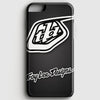 Troy Lee Designs Sportwear Tld Carbon Printed iPhone 7 Case | Casescraft