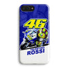 Valentino Rossi iPhone 7 Plus Case | Casescraft