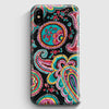 Vera Bradley Parisian iPhone X Case | Casescraft