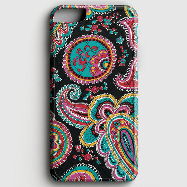 Vera Bradley Parisian iPhone 7 Case | Casescraft