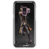 Watch Dogs Aiden Pearce Samsung Galaxy S9 Plus Case | Casescraft