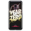 Year Zero Samsung Galaxy S9 Plus Case | Casescraft