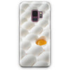Yellow Egg Samsung Galaxy S9 Plus Case | Casescraft