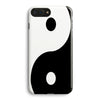 Yin Yang iPhone 7 Plus Case | Casescraft