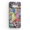 Zombified Princesses Samsung Galaxy S8 Plus Case | Casescraft