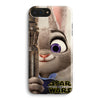 Zootopia iPhone 7 Plus Case | Casescraft
