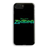 Zootopia Starwars iPhone 7 Plus Case | Casescraft