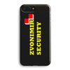 Zvonimir Security Mirko Crocop Team Pride Mma iPhone 7 Plus Case | Casescraft