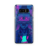 Awesome Mix Little Star Lord Samsung Galaxy S10 Case | Casescraft