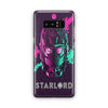 Marvel Star Lord Art Samsung Galaxy S10 Case | Casescraft