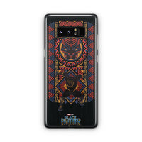 Black Panther Marvel Samsung Galaxy S10 Case | Casescraft