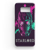 Marvel Star Lord Art Samsung Galaxy S8 Plus Case | Casescraft