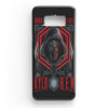 Dark Side Kaylo Ren Star Wars Samsung Galaxy S8 Case | Casescraft
