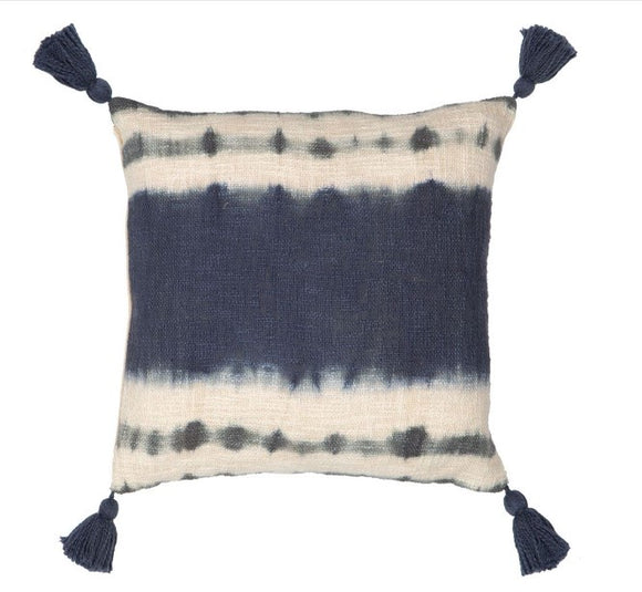 Palisades Cushion