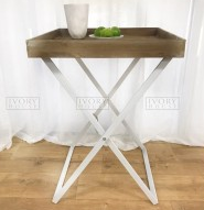 Side Table - Square