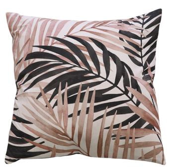 Frond Cushion
