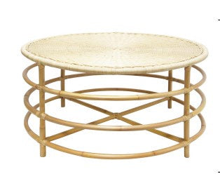 Foitrit Coffee Table