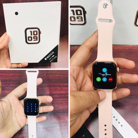 Buy first copy Apple iWatch online | DOPESHOP