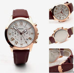 Buy first copy Fossil watches online | DOPESHOP