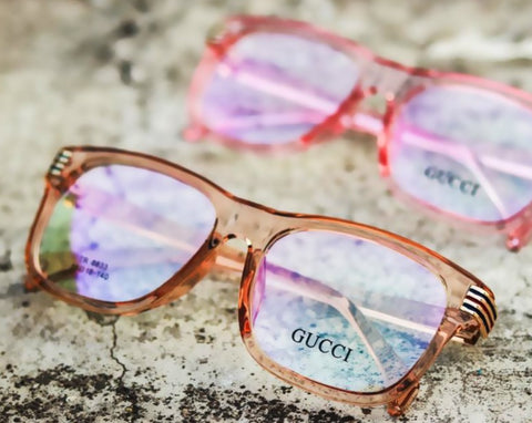 Buy first copy Gucci sunglasses online | DOPESHOP