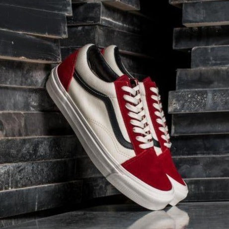 Buy first copy Vans Old Skool shoes online | DOPESHOP