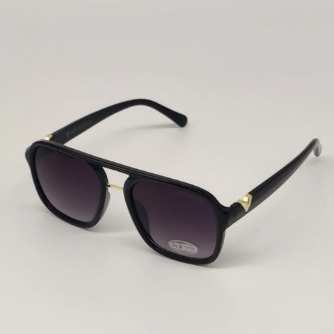 Buy first copy Louis Vuitton sunglasses online | DOPESHOP