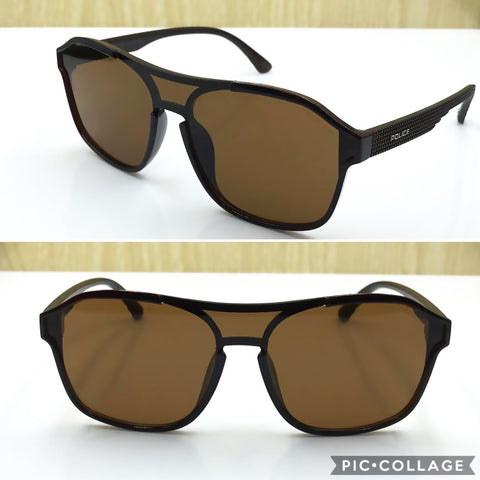 Buy first copy Police sunglasses online | DOPESHOP