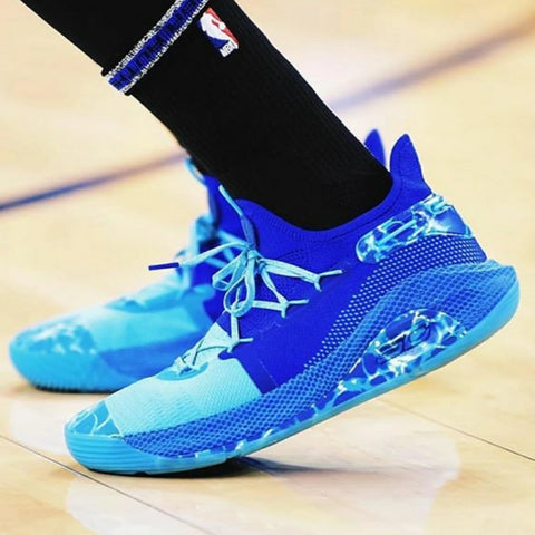 Buy first copy Under Armour Curry 6 shoes online | DOPESHOP