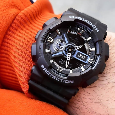 Buy first copy Casio G-Shock watch online | DOPESHOP