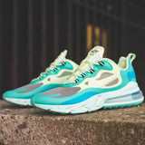 Buy first copy Nike Air 270 React shoes online_dopeshop