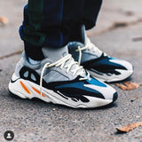 Buy first copy Adidas Yezzy 700 shoes online | DOPESHOP