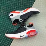 Buy first copy Nike Joyride Run Flyknit  shoes online | DOPESHOP