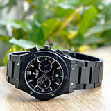 Buy first copy Hublot Geneve Chronograph watch online | DOPESHOP