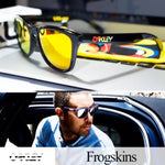 Buy first copy Oakley sunglasses online | DOPESHOP