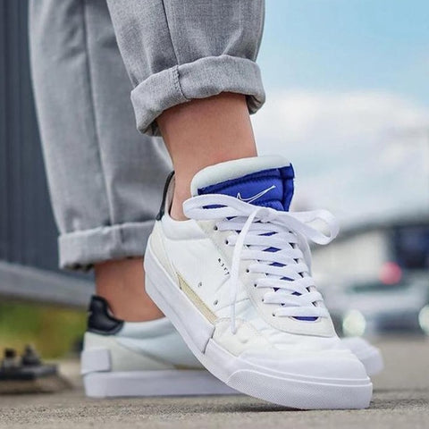 Buy first copy Nike Drop Type LX shoes online | DOPESHOP