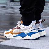 Buy first copy Puma RS-X Tyakasha shoes online | DOPESHOP