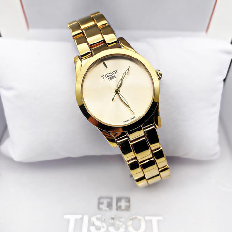 Buy first copy Tissot watch online | DOPESHOP