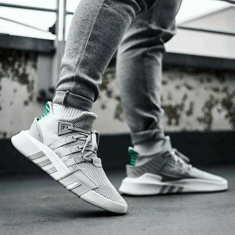 Buy first copy Adidas EQT Equipment Basket Ball shoes online | DOPESHOP