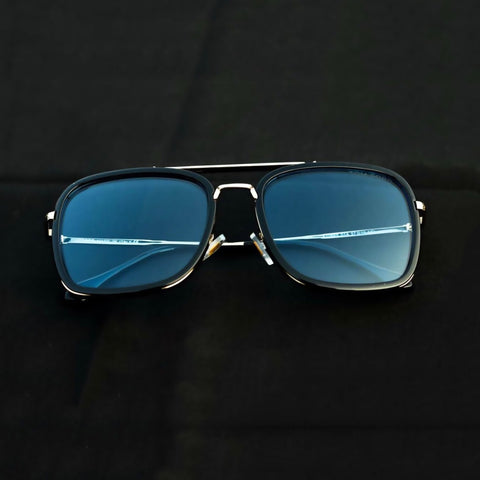 Buy first copy Tom Ford sunglasses online | DOPESHOP