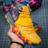 Buy first copy Nike Kyrie 6 Pre-Warmth Pack shoes online | DOPESHOP