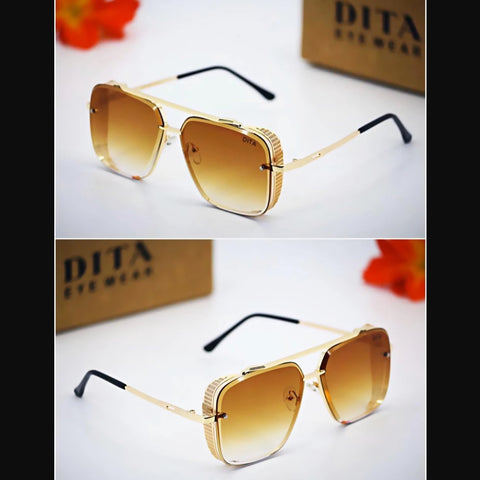 Buy first copy Dita sunglasses online | DOPESHOP