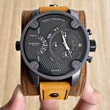 Buy first copy Diesel DZ-7408 watch online | DOPESHOP