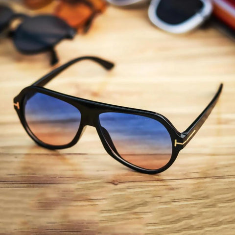 Buy first copy Tom Ford Thomas sunglasses online | DOPESHOP